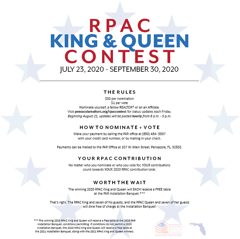 RPAC King & Queen_2020 extended.png
