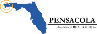 PAR Logo - Rectangle - No Background.png