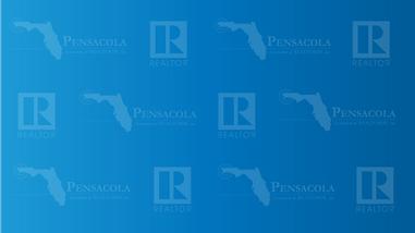 PAR + REALTOR Logo.png