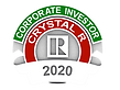 RPAC Corporate Investor Crystal R 2020.p