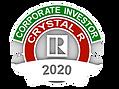 RPAC Corporate Investor Crystal R 2020.p