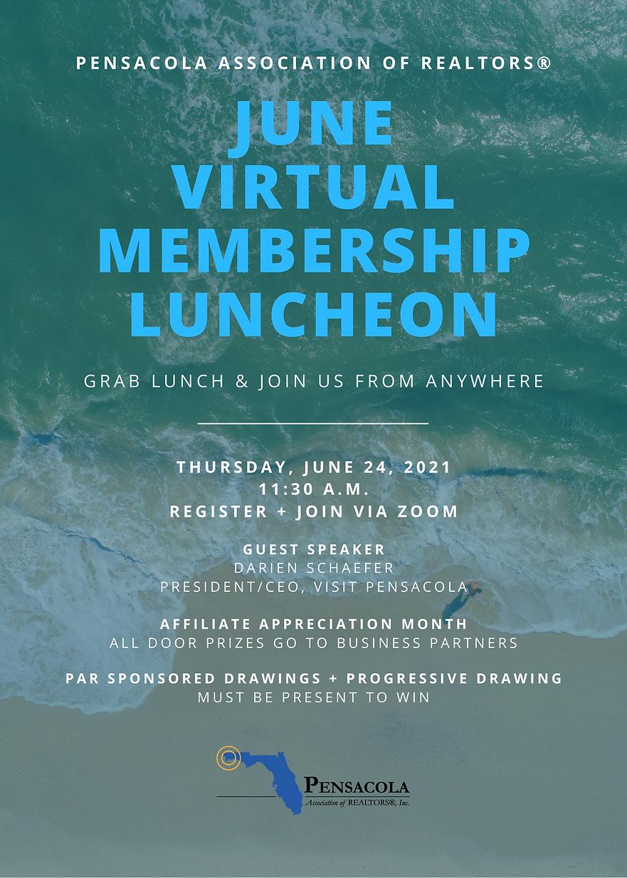 June Virtual Membership Luncheon - Flyer - June 2021.png