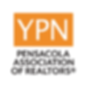 PAR YPN Logo.png