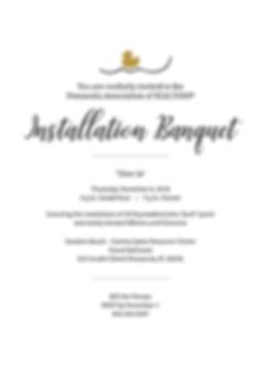 Banquet Invitation_Final.png