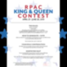 RPAC King & Queen_2019.png