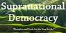 supranational demo capture for logo.PNG
