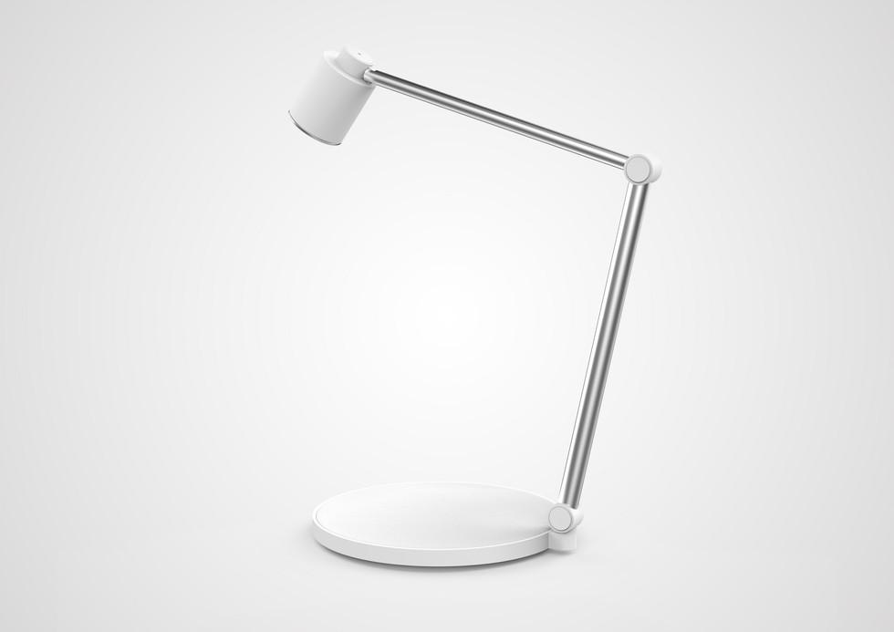 Wireless Lamp