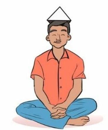Pyramid meditation image.jpg