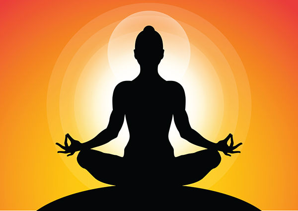 60-min Chakra Balance & Massage
