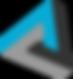 logo_big_blue (1).png
