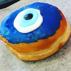 donut eye.jpg