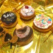 nye donuts.jpg