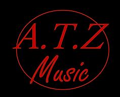 Logo ATZ Music