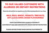 Disclaimer_v3 jpeg.jpg