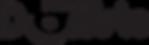 Debrodniks - logo.png