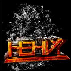 Hehvy