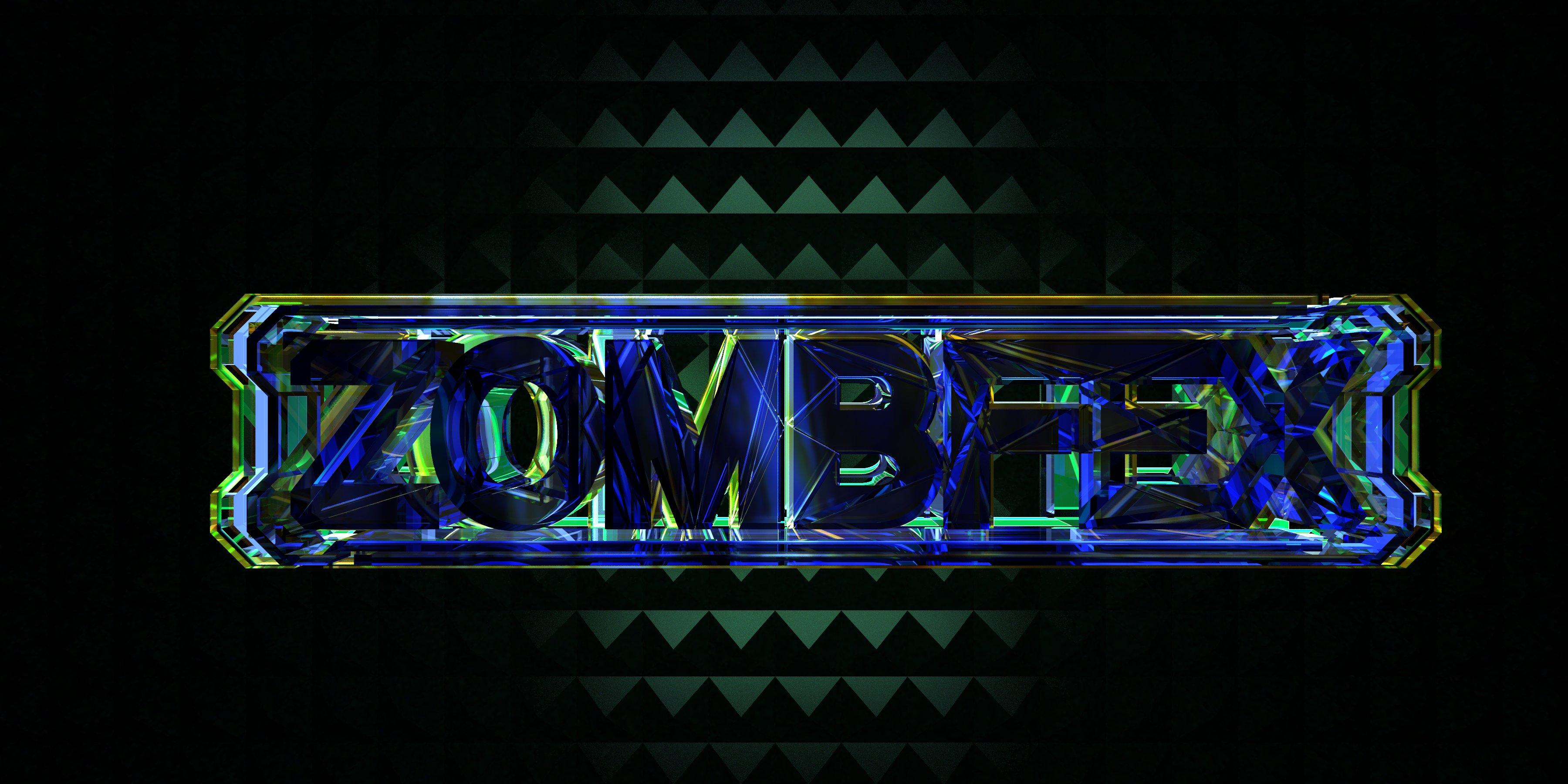 Zombfex