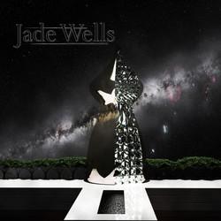 Jade Wells