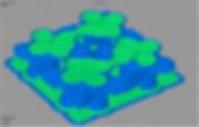 simplify3dslice2.PNG