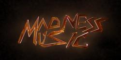 Madness Music