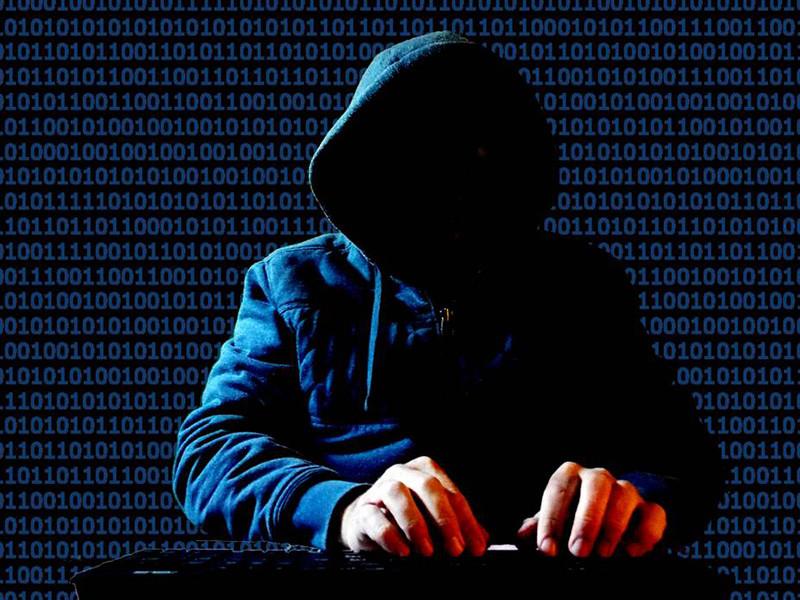 sicurezza-informatica-pericolo