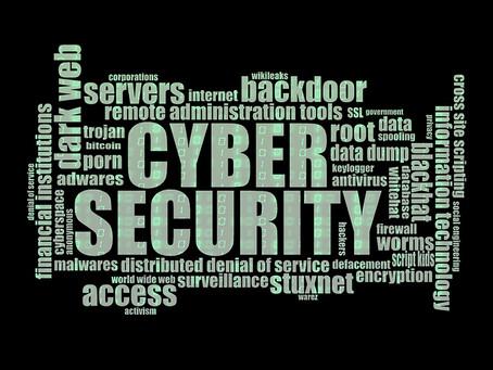CCleaner mette a repentaglio la sicurezza dei nostri dati?