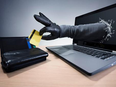 La sicurezza digitale comincia con la consapevolezza del mondo virtuale