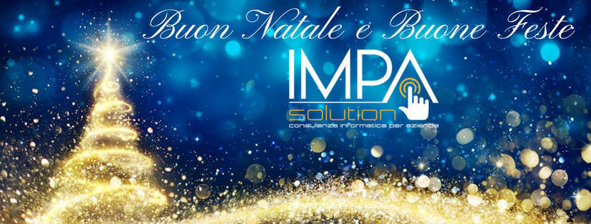 Natale Impa Solution