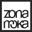 zona moka