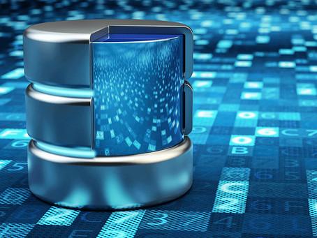 Data Redection: i nostri dati sono veramente al sicuro?