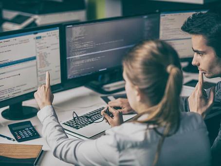 La vera vulnerabilità del web è l'uomo