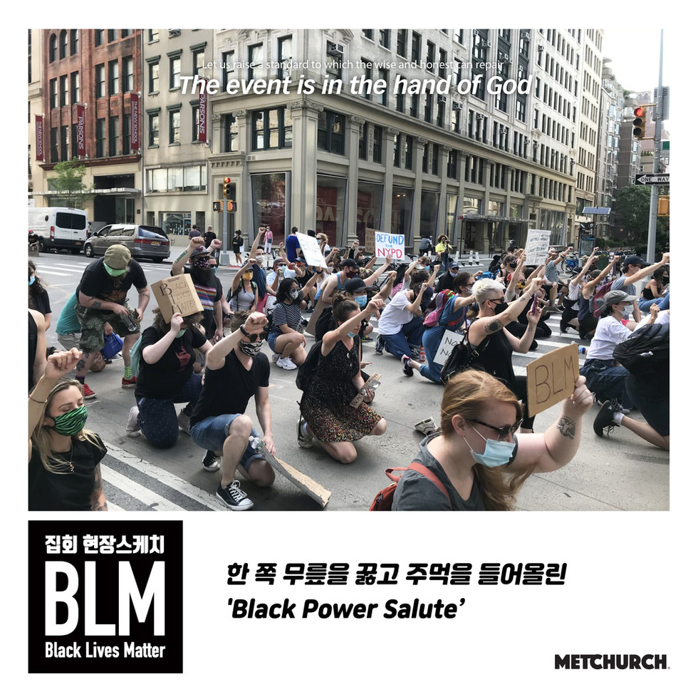 BLM_04.jpg