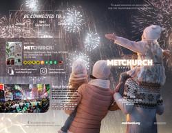 MetCurch_paper_01062019psd