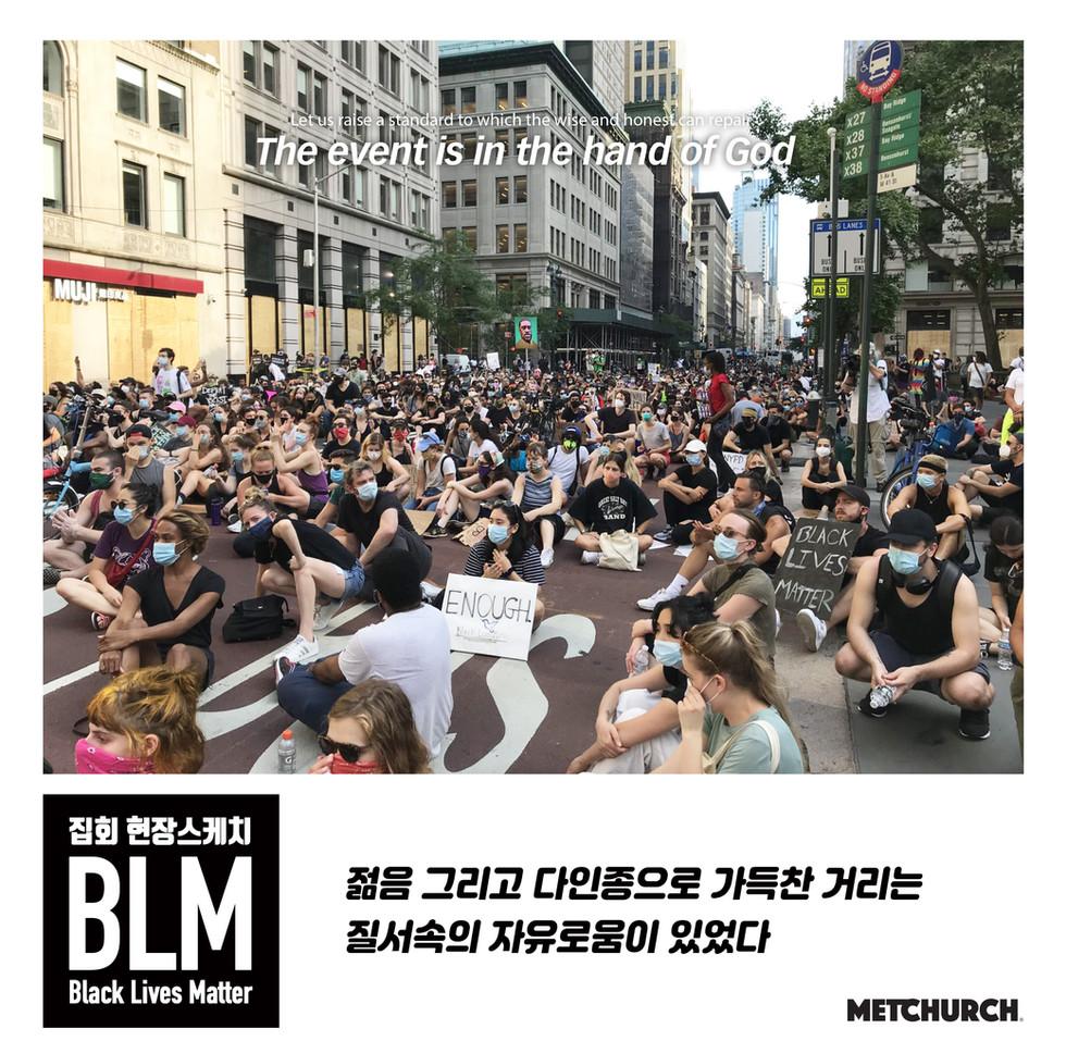 BLM_02.jpg