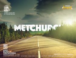 MetChurch_paper_06062021
