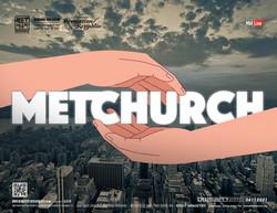MetChurch_paper_04112021
