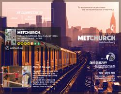 MetCurch_paper_07292018