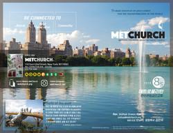 MetCurch_paper_08052018