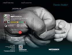 MetChurch_paper_06162019