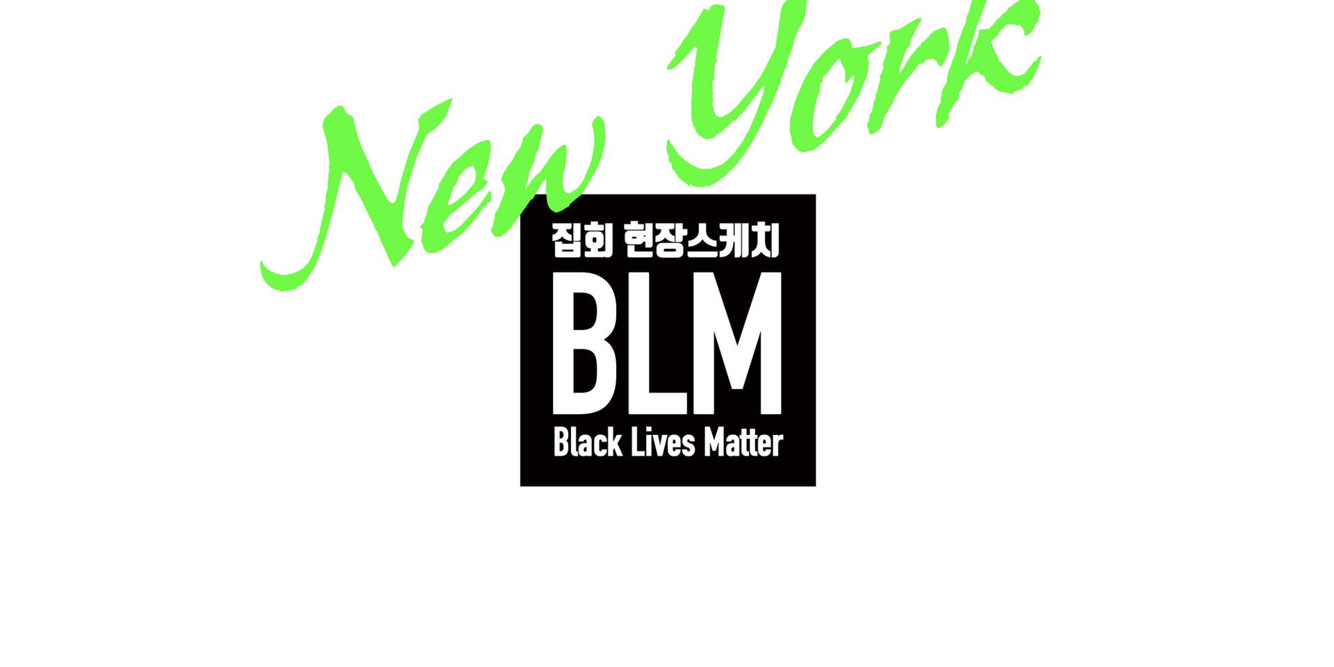 BLM_00.jpg