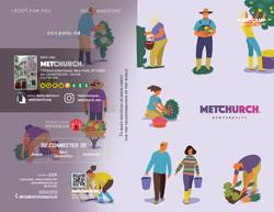 MetChurch_paper_08042019