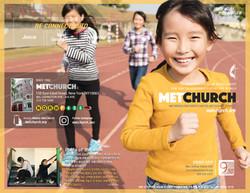 MetCurch_paper_09302018