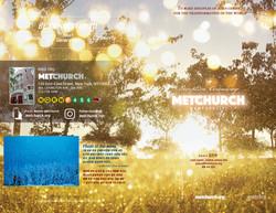 MetChurch_paper_01272019
