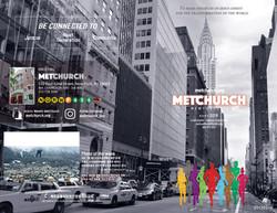 MetCurch_paper_01132019psd