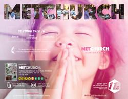 MetCurch_paper_11042018