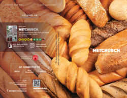 MetChurch_paper_08112019