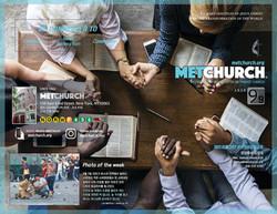 MetCurch_paper_09092018