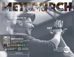 MetCurch_paper_10282018
