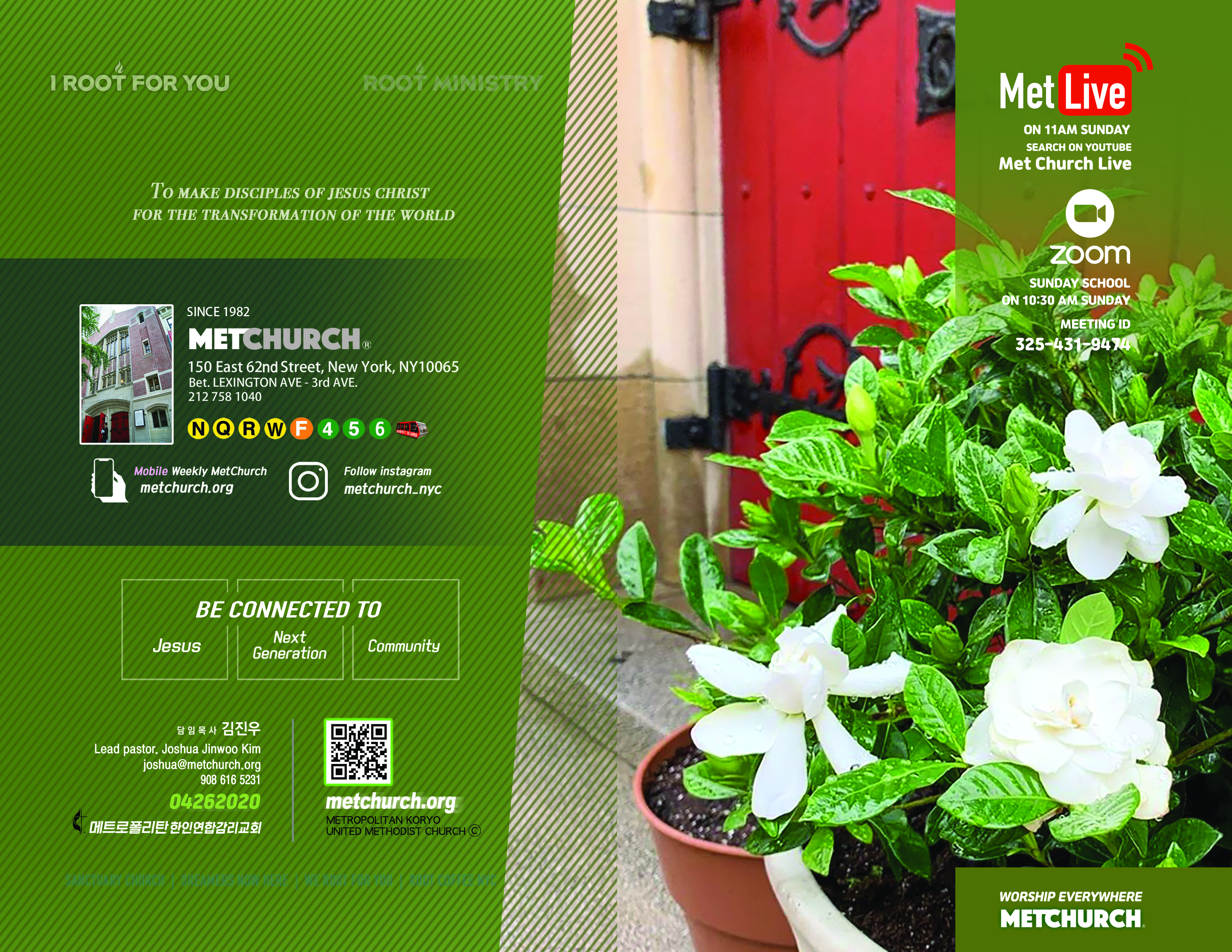 MetChurch_paper_04262020