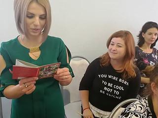 """Конкурс """" Лучший профессионал своего дела"""""""
